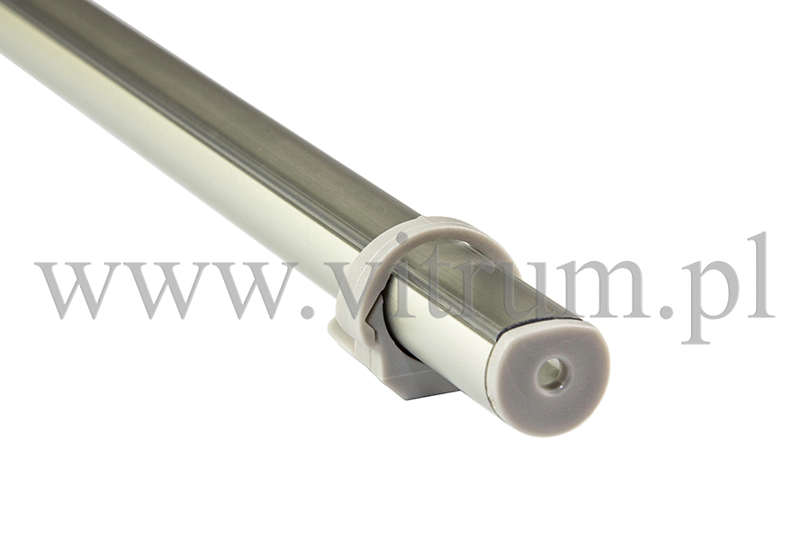 profil led pen 2000 mm- anoda